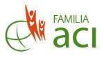 1. logo_FamiliaACI_horizontal