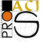 Proacis-logo