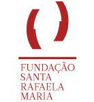 fsrm-logo