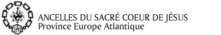 Ancelles du Sacré Cœur de Jésus en France